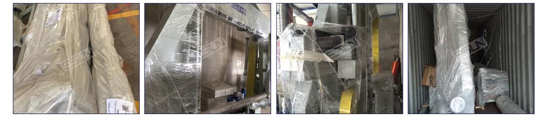 ELG-1650S-2150S Long Sheet Foam Cutting Machine .jpg