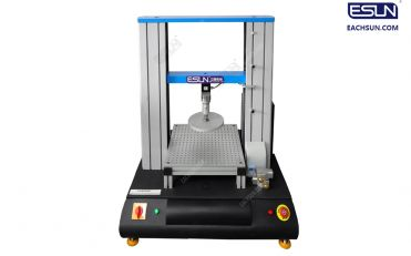 Foam Press &Tensile Stength Tester(need extra computer)