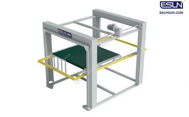 Mattress Lifting Machine