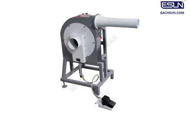 Single Filling Machine